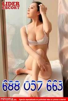 Mairena del aljarafe asiaticas nuevas guapas