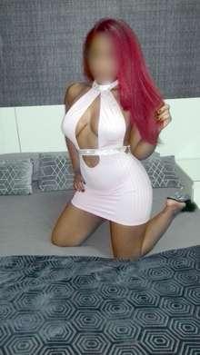 Cubana 21 anos seductora pasional y tierna amanda