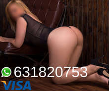 Escorts en valencia 24 hrs