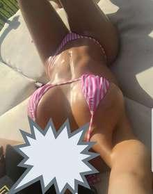 Jovencita venezolana sexo a tope frances natural