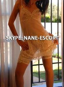 Mujer para sexo por webcam