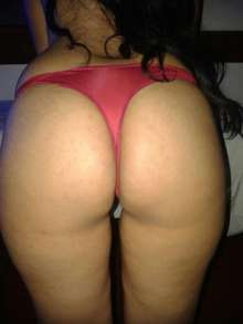 ABY,,,LUJURIA..TOTAL..0387156047663