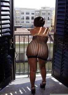 Mujer madura busca sexo en la pampa