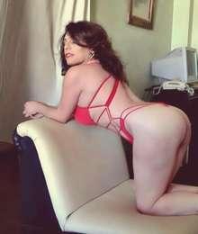 Jasmin sexy traviesa dotada 300