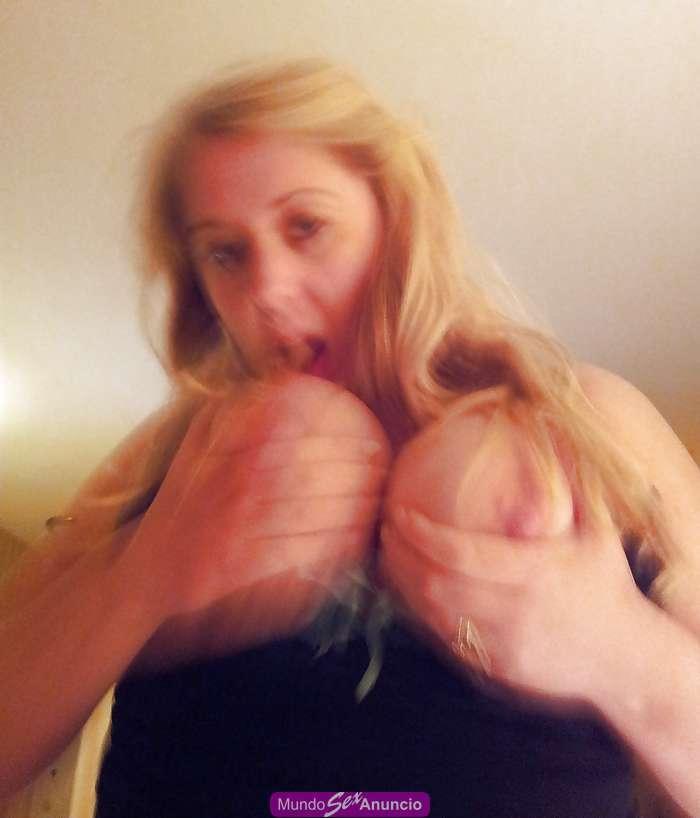 follame duro masajistas eroticas en buenos aires