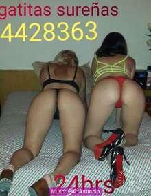 Chicas con fotitos reales no enganos 4428363