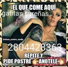 Chicas nuevitas recien llegaditas 24 horas para vos 128150