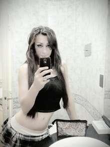 Ariadna la m aacute s trolita 2804008488