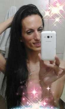 Pricila trans pasiva villa devoto 1169952929