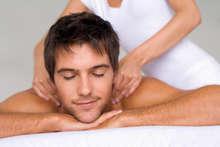 Se buscan masajistas de 24 a 45 para dpto privado