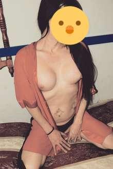 Gala trans