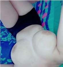 Anto masajes