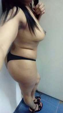 Daniela muy bella 2804865365