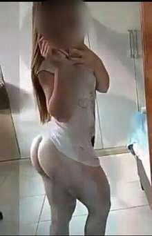 Luana paraguayita