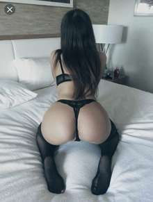 Anabel 2975417669