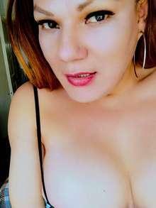 Kamila morenaza espectacular sexy caliente
