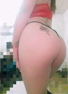 2616787199 yesica puro placer