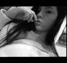 Modelo webcam super jovencita