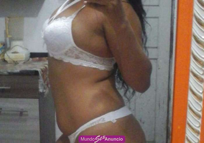 webcam live sex garotas de programa