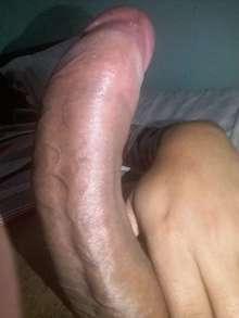 Pica grande e grossa