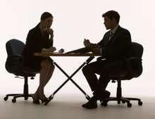 Ajuda financeira para mulheres que tenham interesse
