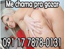Disk sexo 091 17 7878 0131 disksexo