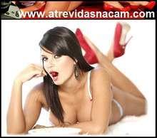 Contrata se modelos webcam mulheres travestis e casais