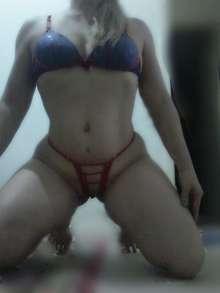 Sheila gulosa 045 999 626 450