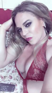 Alessandra ribeiro