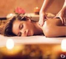 Massagem erotica para mulheres