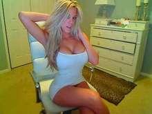 Barby linda loirassa atendimento vip 41995842377