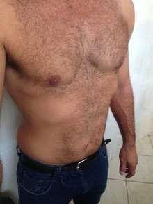 Grego massagem sacanagem com local aceito cartao 2x