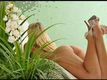Mirella pinheiro