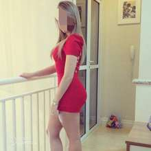 Fabiana gatinha loira motel e hotel