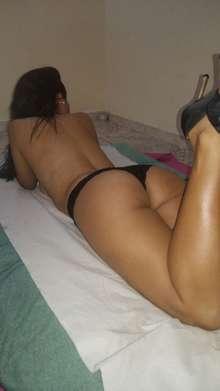 Japa massagista
