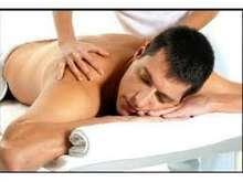 Relax massagem 33 999826789 whatsap
