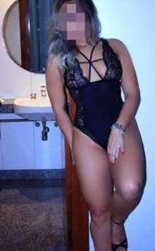 Larissa safadinha