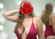 Giovanna bellini