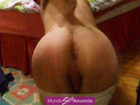 masajes entre hombres gay escort jovenes santiago