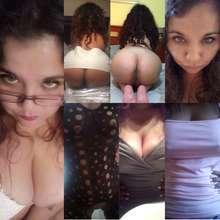 Madura hot videos porno caseros sexo telefonico