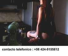 Latina sexy hago show de masturbacion por videollamada