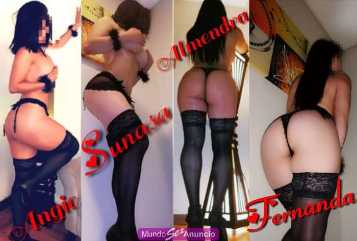 978389014 masajes eroticos tantricos duales huerfanos