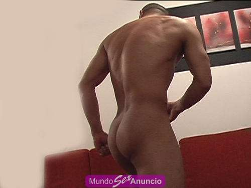 Travestismo sexual con videos de tu esposa