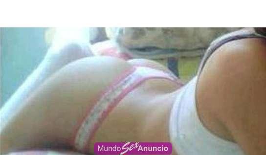 Eróticos profesionales - Estas buscando compañia sexual en tu cama 3106706985 - Bogotá, D.C.
