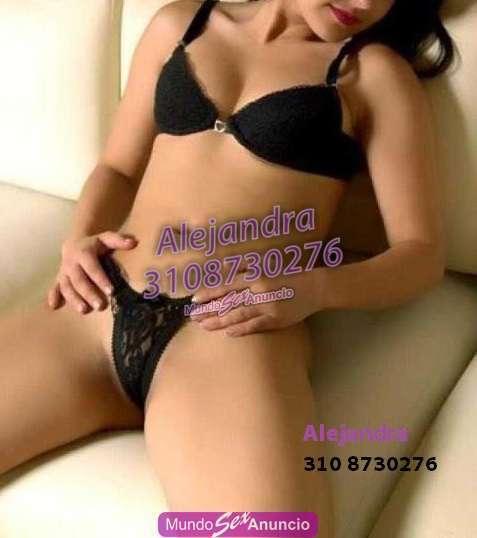 escorts independientes colombia putas com