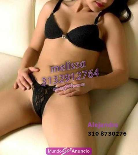 escorts independientes a domicilio chicas colombianas putas