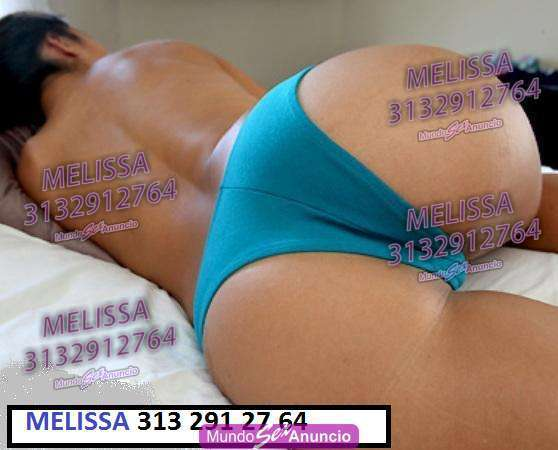 poland escort girls anuncios de escort
