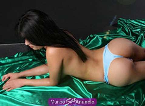 videos putas de colombia escorts camila