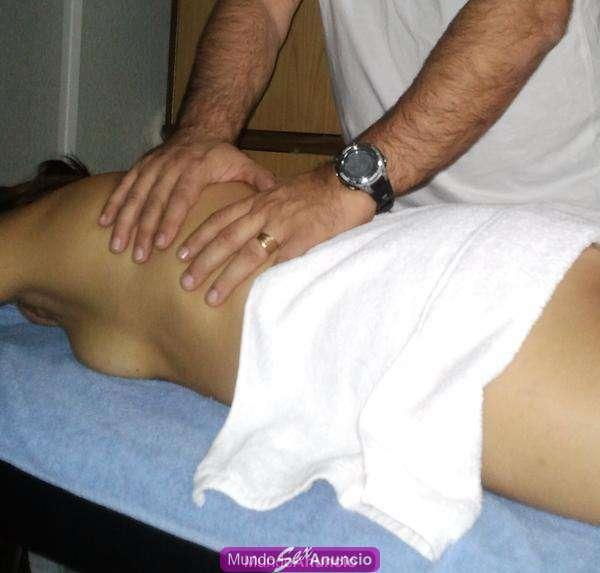 masajes eroticos callao chicas desnudas y putas