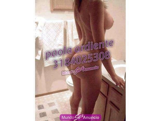 ducha chicas oral sin condón